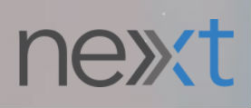 Next-Financing Logo