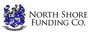 North Shore Funding Logo