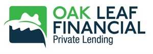 Oak Leaf Financial Logo