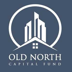 Old North Capital Fund Logo