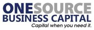 One Source Business Capital Logo