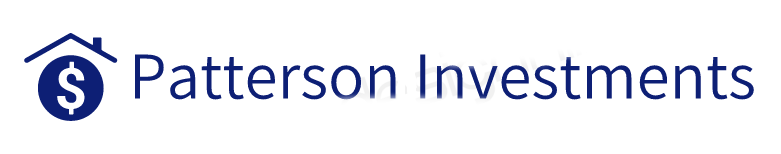 Patterson Investments Logo