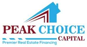 Peak Choice Capital Logo