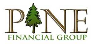 Pine Financial Group Logo