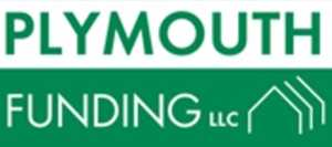 Plymouth Funding Logo