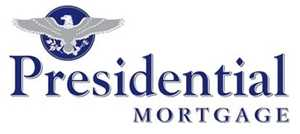 Presidential Mortgage Logo