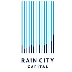 Rain City Capital Logo