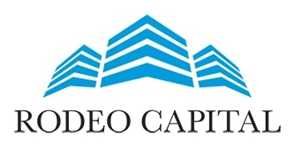 Rodeo Capital Inc Logo