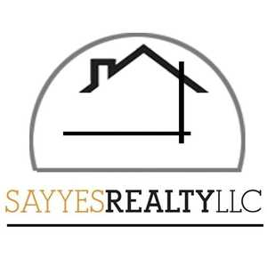 Say Yes Realty Logo