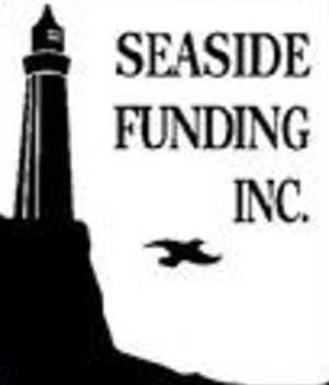 Seaside Funding Inc Logo