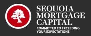 Sequoia Mortgage Capital Logo