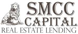 SMCC Capital LLC Logo