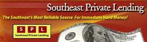 Southeast Private Lending Logo