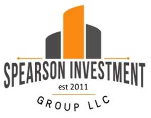 Spearson Investment Group Logo