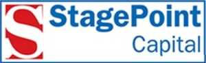Stage Point Capital LLC Logo