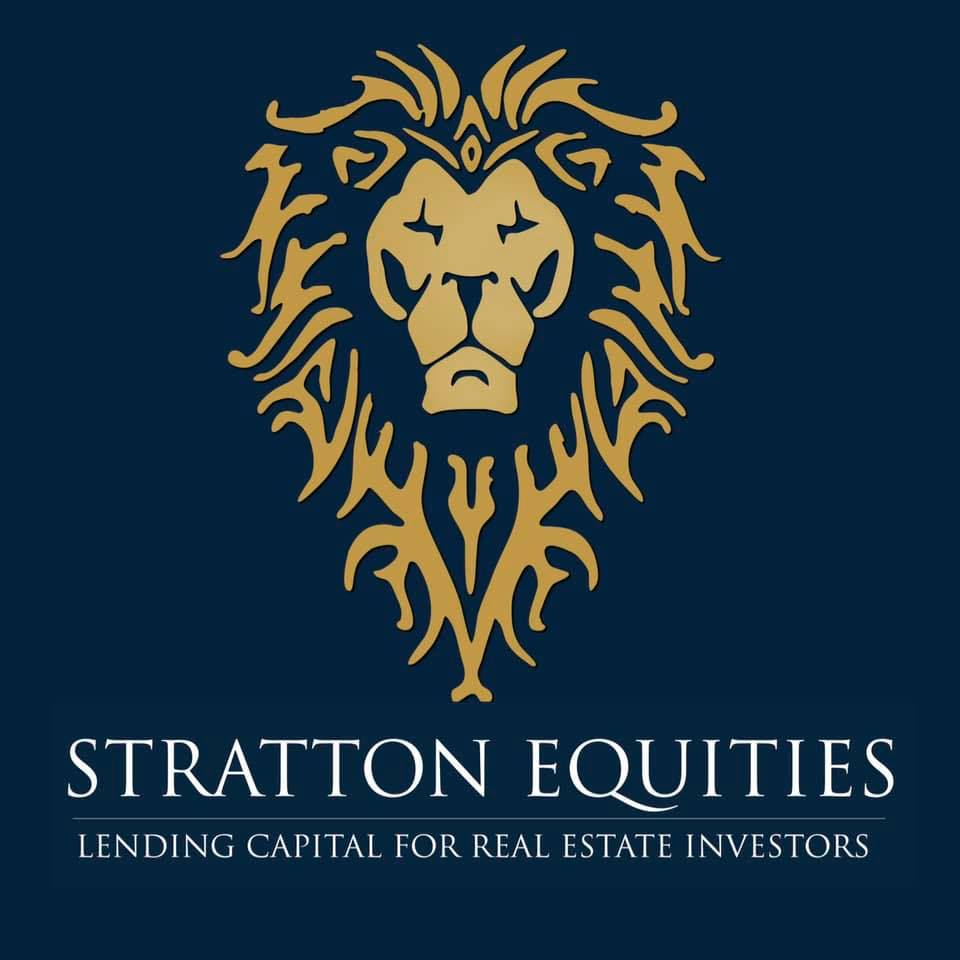 Stratton Equities Logo