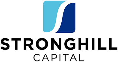Stronghill Capital Logo