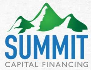 Summit Capital Funding Logo