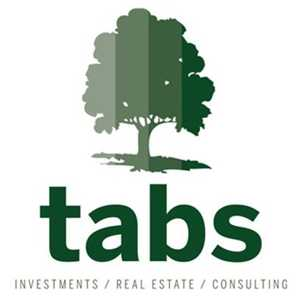 TABS Investments Logo