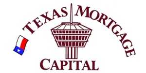 Texas Mortgage Capital Logo