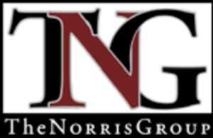The Norris Group Logo