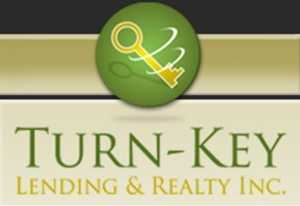 Turn-Key Lending & Realty Inc Logo