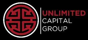 Unlimited Capital Group Logo