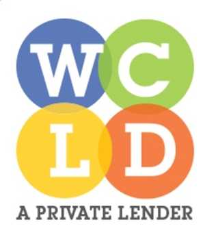 Washington Commercial Lending & Development Logo