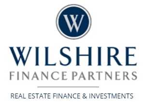 Wilshire Finance Partners Logo