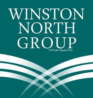 Winston North Group Logo